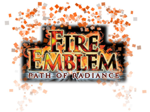 The Greatest GameCube Games: Fire Emblem