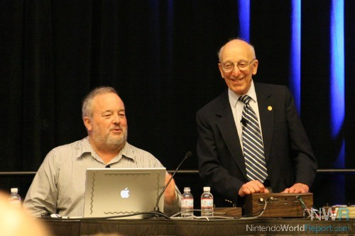 brown box ralph baer