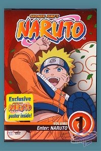 I Heart you Naruto