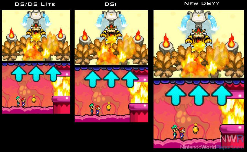 Why Nintendo Doesn't Get It (Regarding New DS Rumor) - Blog ...