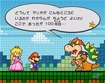 Bowser speaks
