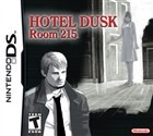 Wish Room Box Art