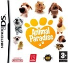 Animal Paradise Box Art