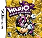 Kaitō Wario the Seven Box Art