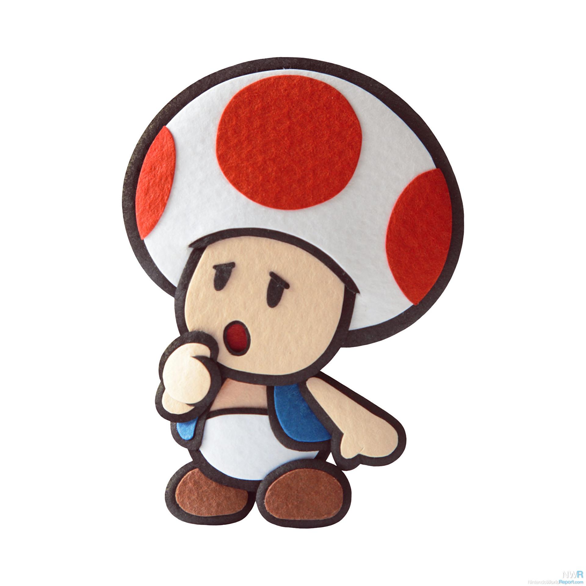 help paper mario sticker star Buy paper mario: sticker star (nintendo 3ds) at walmartcom.