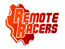 Remote Racers Box Art