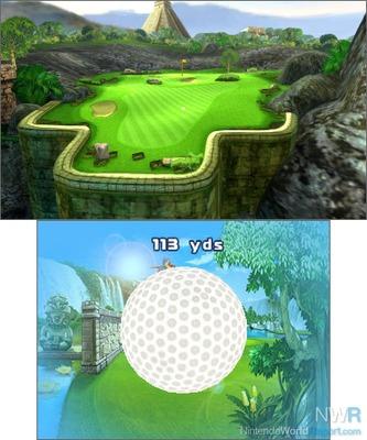 online golf games free no