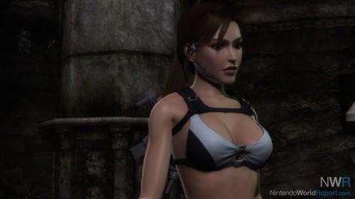 tomb raider 2013 increase breast size