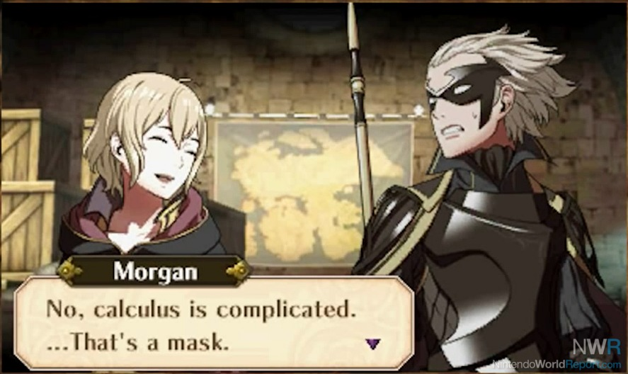 marth and lucina relationship quotes