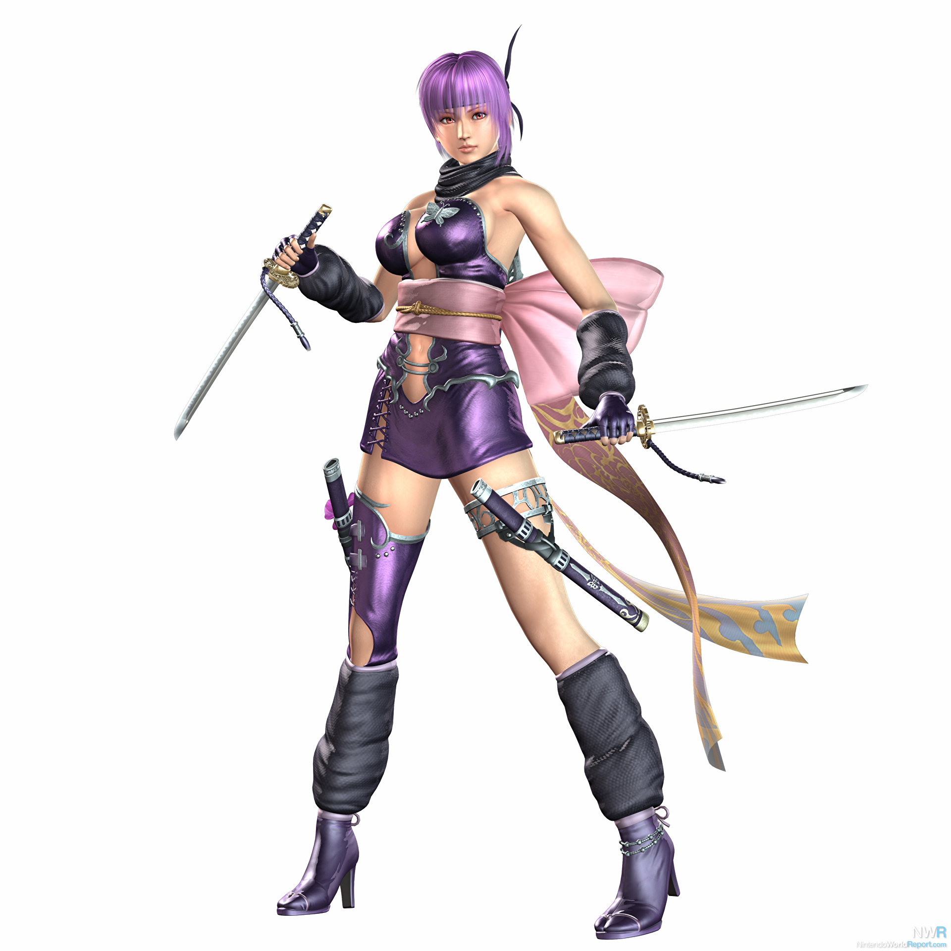 Dynasty warriors daji nude exploited video