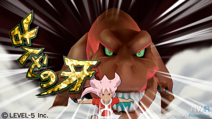 download game inazuma eleven go strikers pc