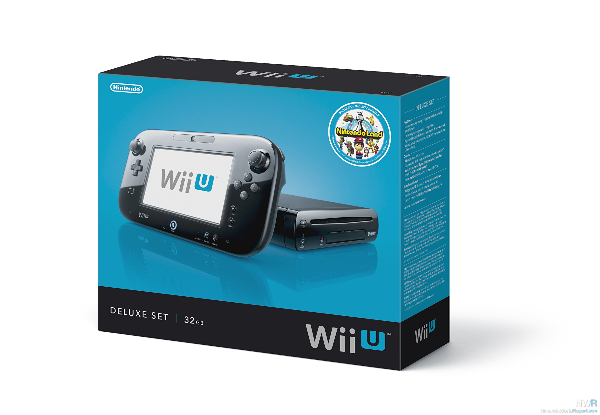 10 games i m paying attention to at wii u launch blog nintendo