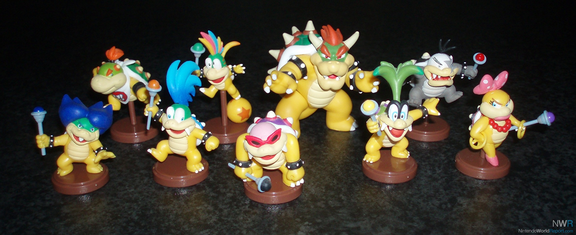 Dry Bowser Toys Images amp Pictures Becuo