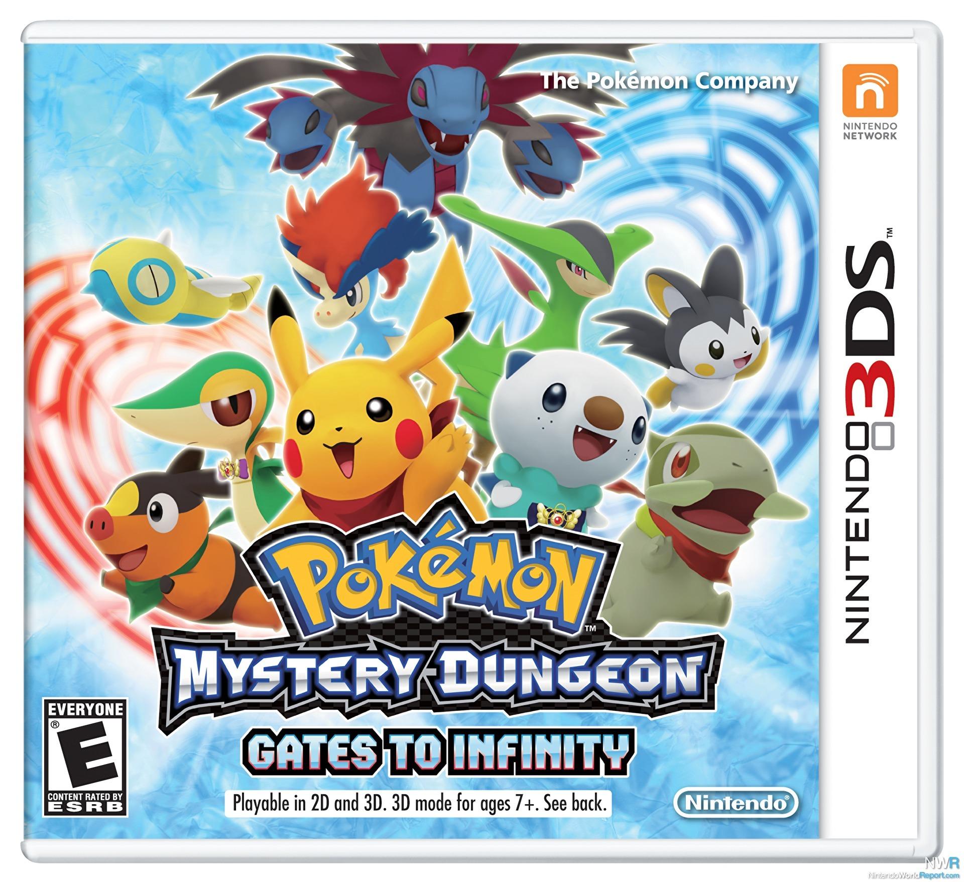 quiz mysterys pokemon wold