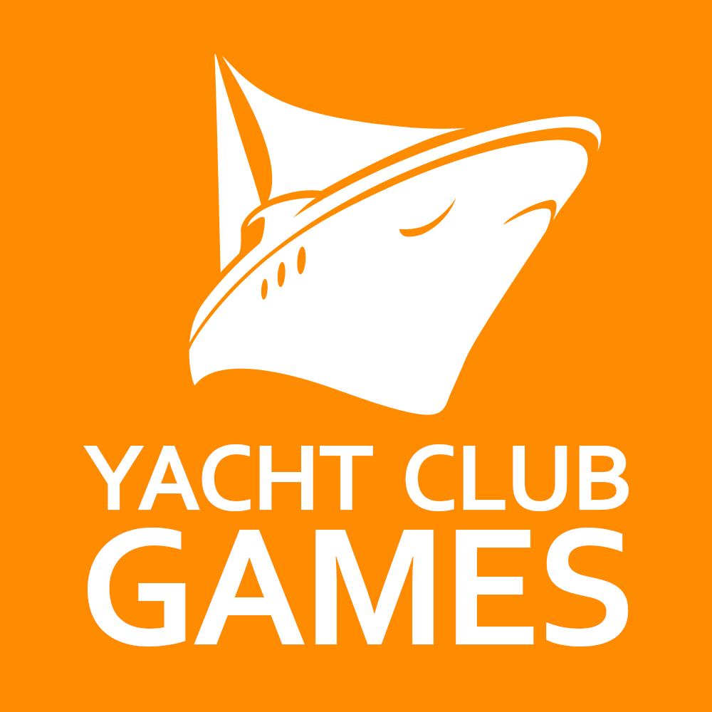 Yatch Club Games
