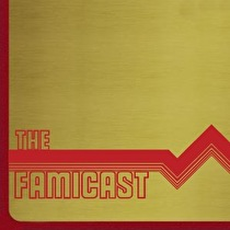 SITE NEWS: Famicast 25 - LIVE on June 29/30 MP3