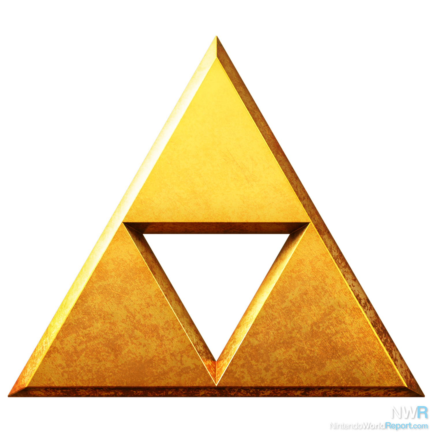 Hyrule Warriors Twinrova 512899168 together with Fandom Alphabet further How To Create A Moon Garden together with 32051 besides Twinrova  Ocarina of Time. on ocarina of time witches