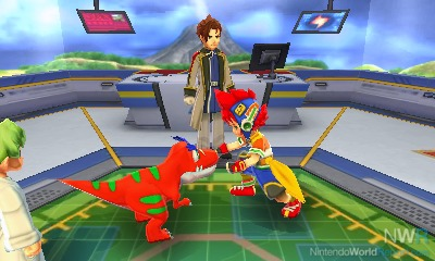 how to get legendary dinos in fossil fighters champions