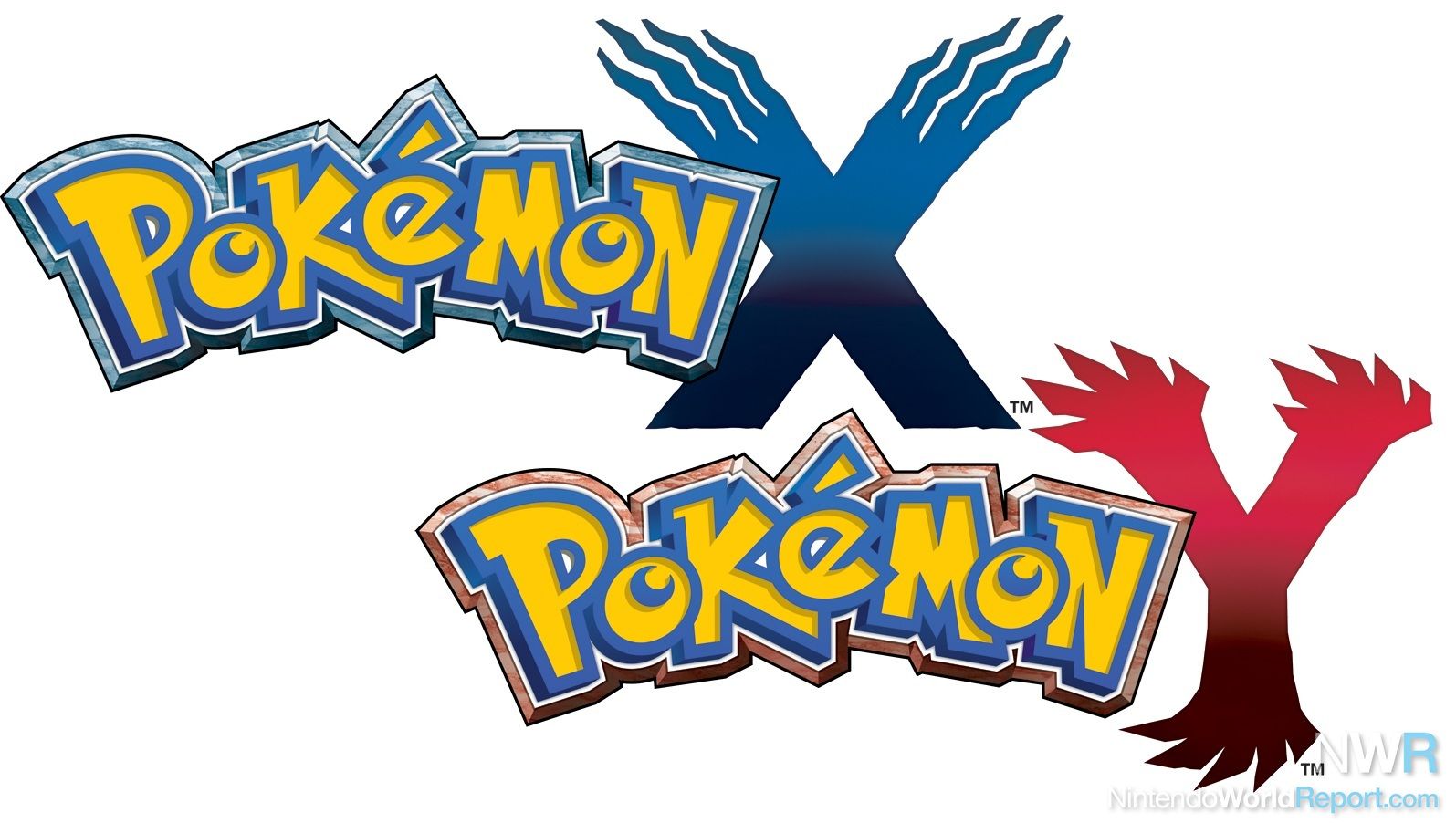 Pokemon x and y game free download for 3ds