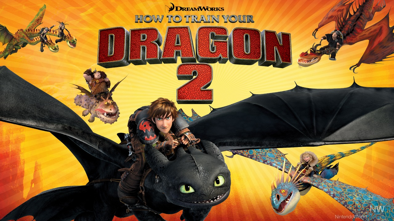 breaking the stereotype of violence as a trait of masculinity in how to train your dragon As a lover of quality cartoons, how to train your dragon is one of my favorite franchises, and it's not just for the cool animation, or the great voiceover cast.