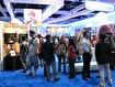 Electronic Entertainment Expo 2014