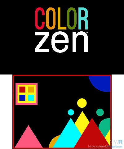 Color Zen Android