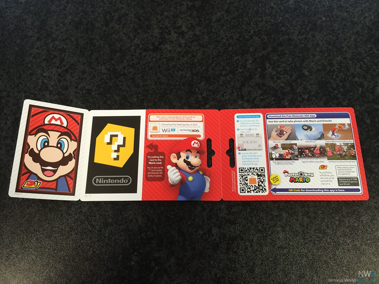 Unused 3ds points card codes - The Us Version Unfolds Like A Booklet And The Card Has To Be Cut Off