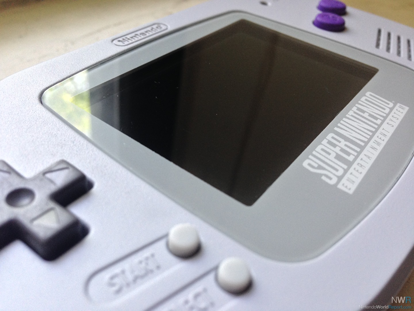 Still Looking for the Best Way to GBA? Look No Further