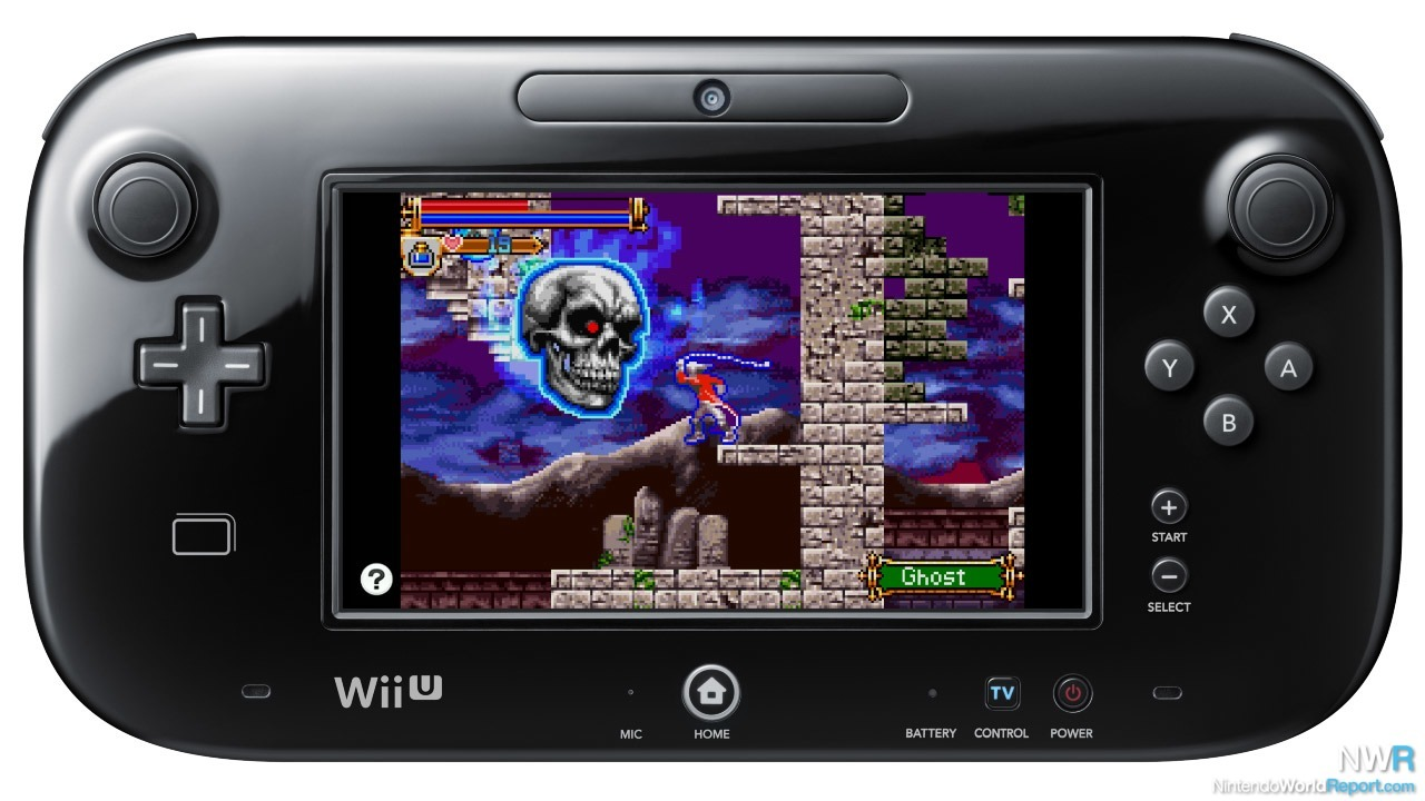 how to download pm on wii