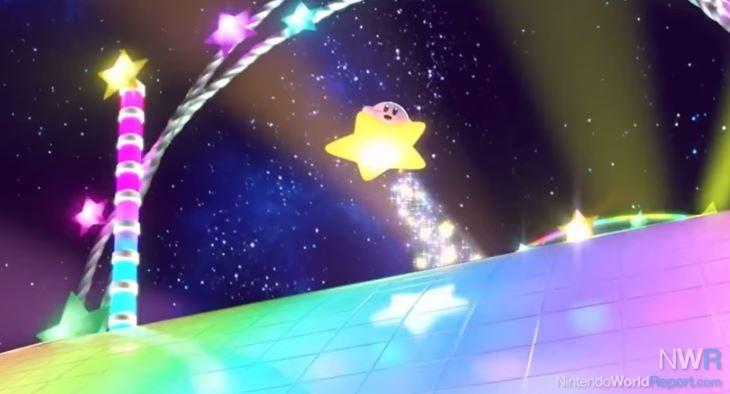 Five DLC Karts Mario Kart 8 Needs - Editorial