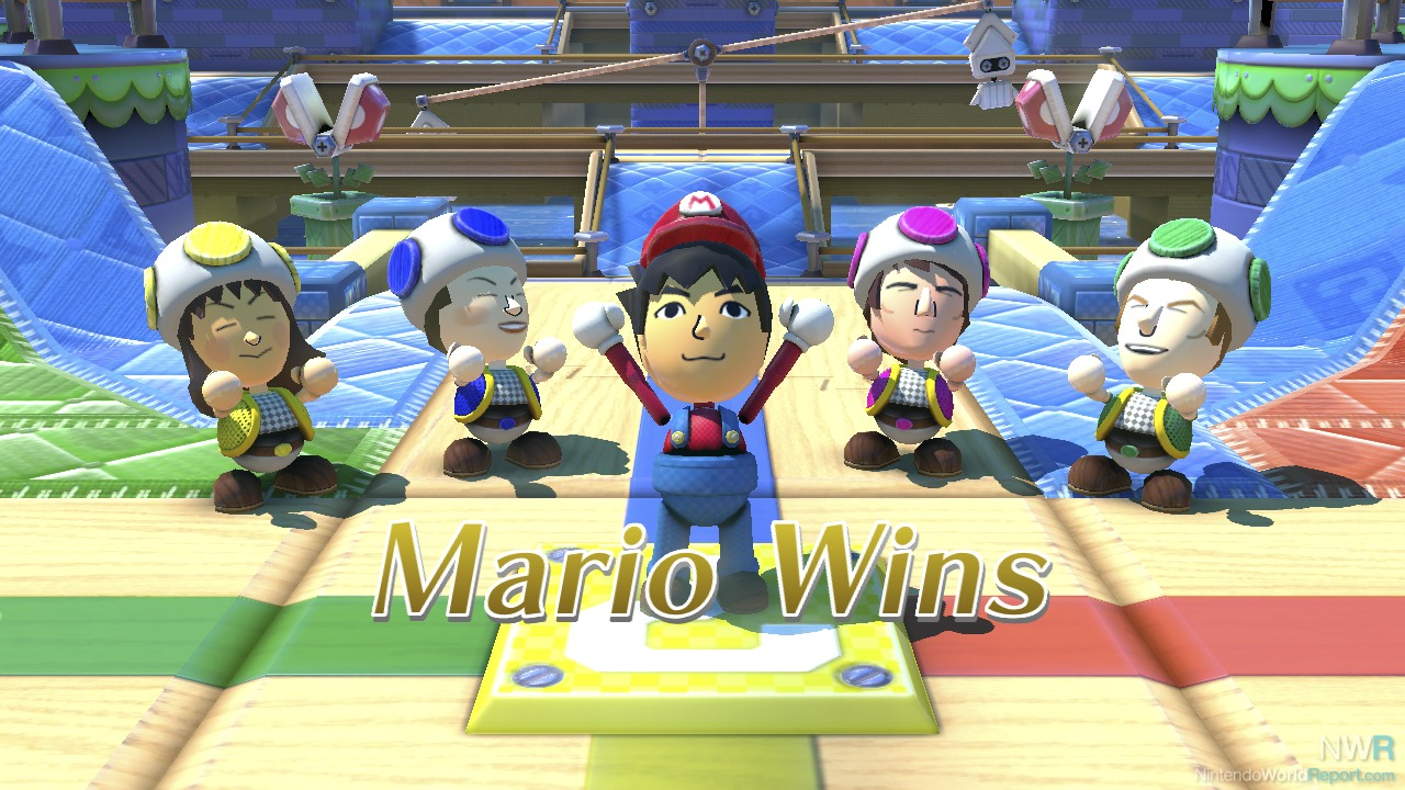 Nintendo teaming up with universal studios for nintendo themed nintendo teaming up with universal studios for nintendo themed attractions news nintendo world report publicscrutiny Choice Image
