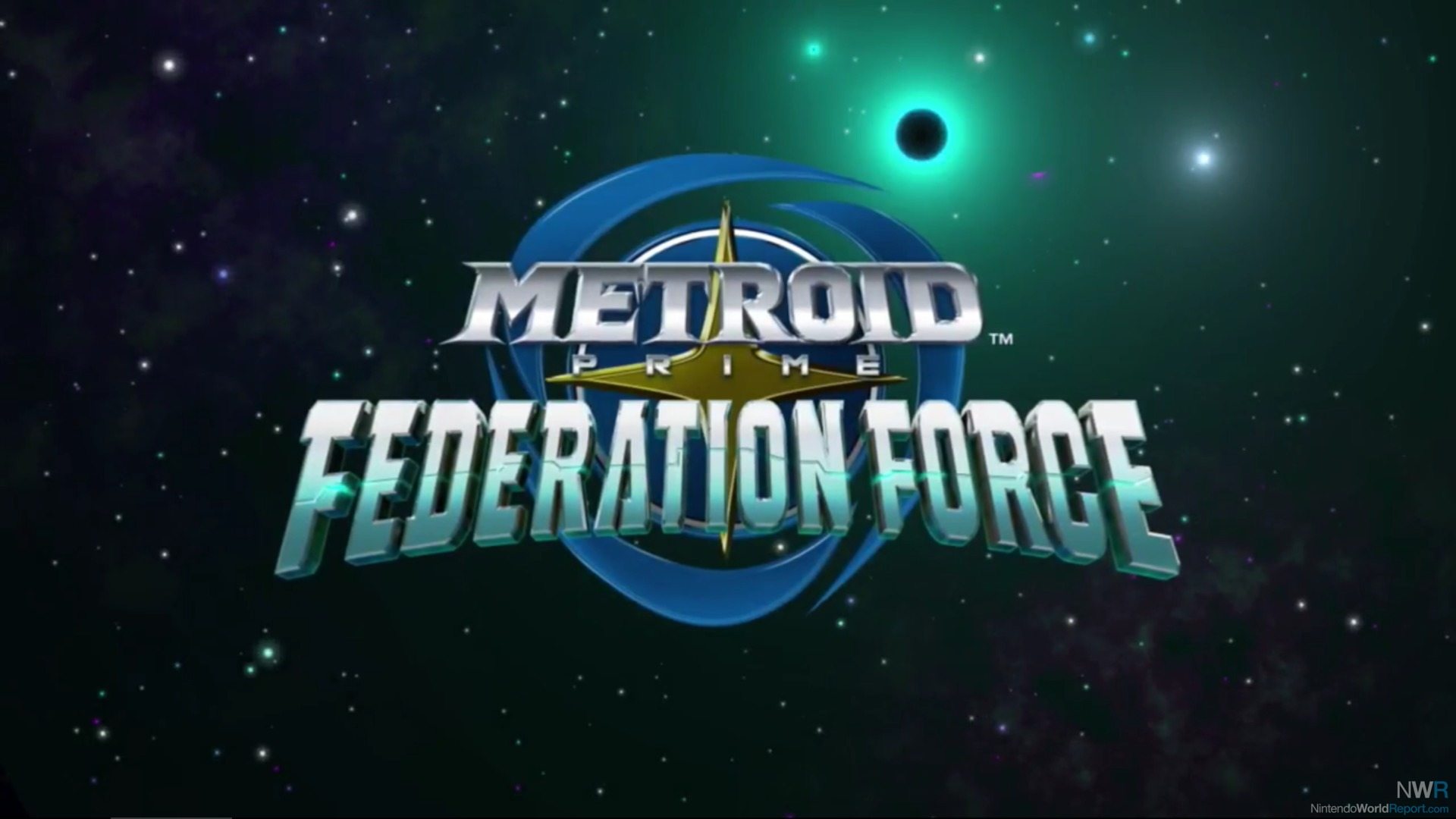 Metroid Prime Federation Force To Feature Samus Years Of Ambition