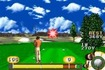Electronic Entertainment Expo 2001: Cool! Explosions in a golf game?