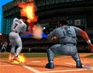 Midway Gamers' Day: Extreme Baseball Means Pyromania