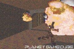 Quake Demo 3