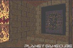 Quake Demo 38