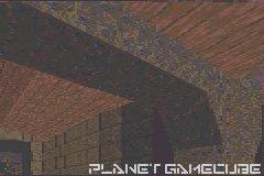 Quake Demo 39