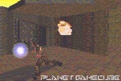 Quake Demo 5