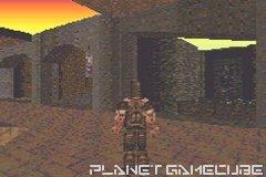 Quake Demo 6