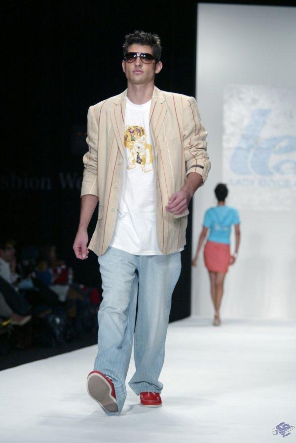 Enyce DK Shirt