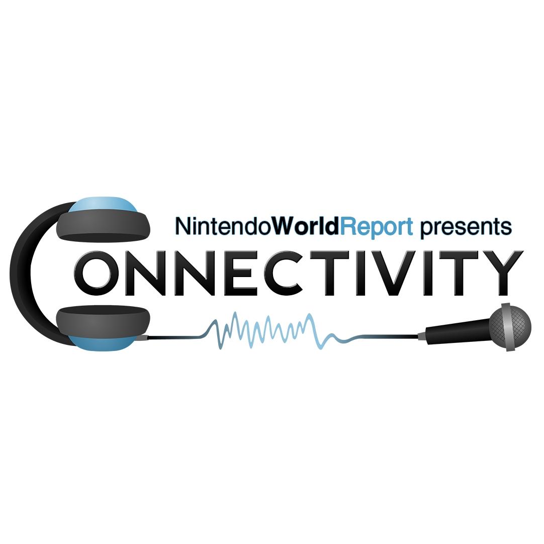 Episode 191: Cat Got Your Amiibo - Connectivity - Nintendo World Report
