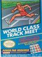 world track meet