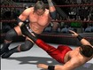 THQ WrestleMania XX Weekend: Triple H works Benoit's leg