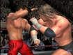 THQ WrestleMania XX Weekend: Better hair, better textures, better game