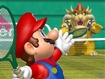 Teaser: Mario and Bowser