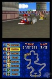 Electronic Entertainment Expo 2004: Chasing down Bowser