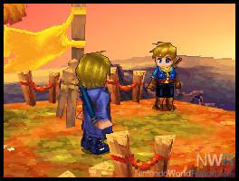 Golden Sun: Dark Dawn's Absence Explained - News - Nintendo