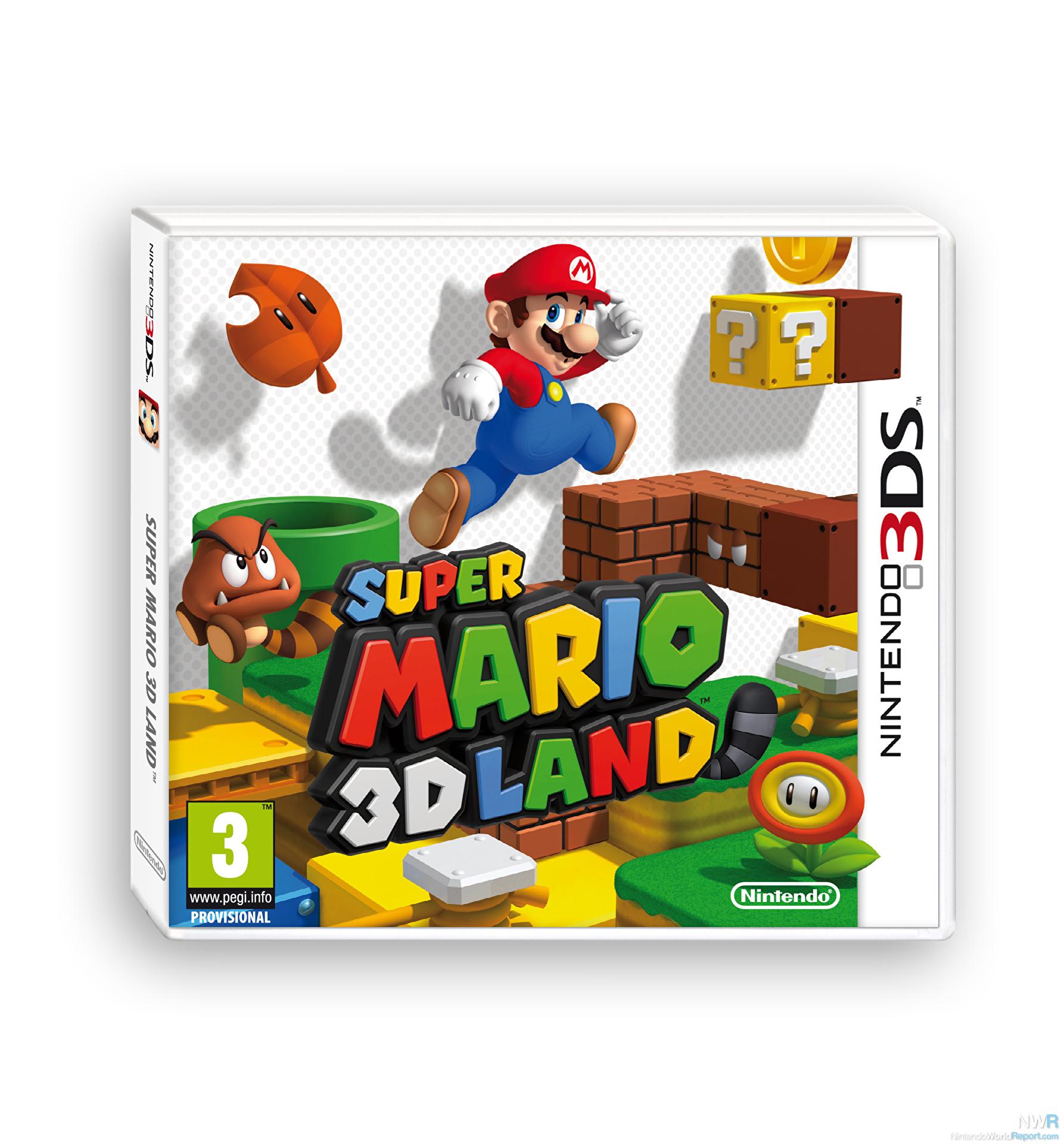 Mario 2 3ds World 6 – Jerusalem House