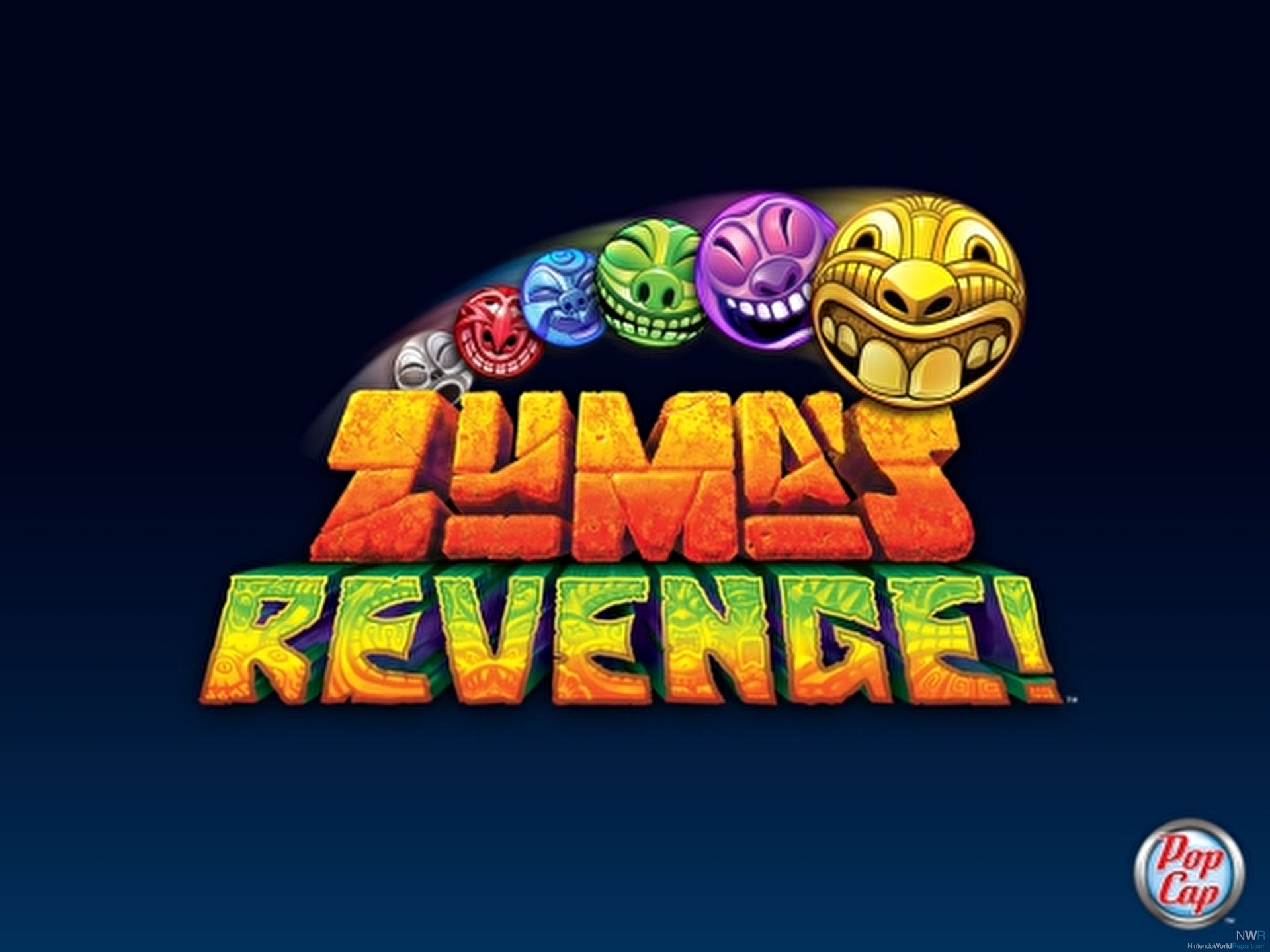 Zuma reviews