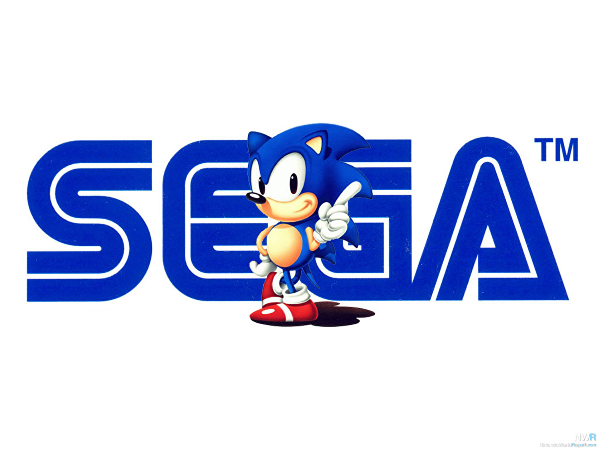 Several Sonic games on the Wii's Virtual Console will be pulled from